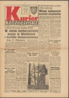 Kurier Szczeciński. 1970 nr 242 wyd.AB