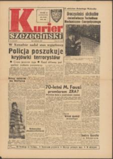 Kurier Szczeciński. 1970 nr 246 wyd.AB