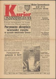 Kurier Szczeciński. 1970 nr 247 wyd.AB