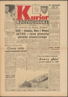 Kurier Szczeciński. 1970 nr 253 wyd.AB