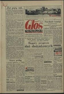 Głos Koszaliński. 1956, wrzesień, nr 209