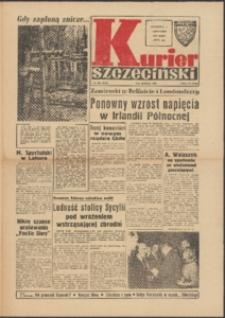 Kurier Szczeciński. 1970 nr 256 wyd.AB