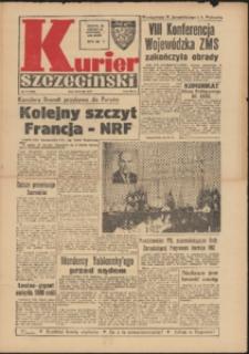 Kurier Szczeciński. 1970 nr 25 wyd.AB
