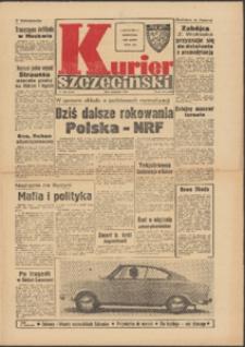 Kurier Szczeciński. 1970 nr 260 wyd.AB