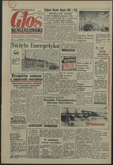 Głos Koszaliński. 1956, wrzesień, nr 210