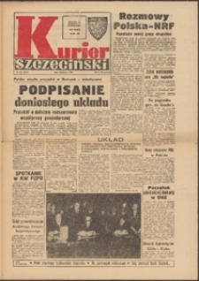 Kurier Szczeciński. 1970 nr 267 wyd.AB