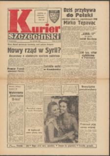 Kurier Szczeciński. 1970 nr 269 wyd.AB