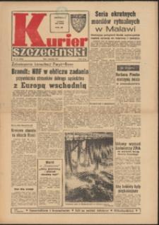 Kurier Szczeciński. 1970 nr 26 wyd.AB