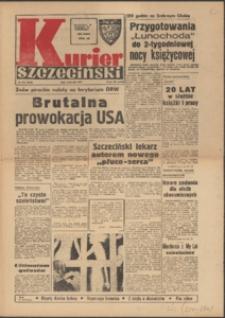 Kurier Szczeciński. 1970 nr 274 wyd.AB