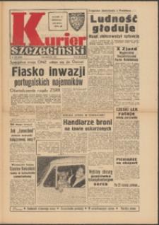 Kurier Szczeciński. 1970 nr 276 wyd.AB