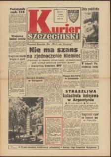 Kurier Szczeciński. 1970 nr 27 wyd.AB