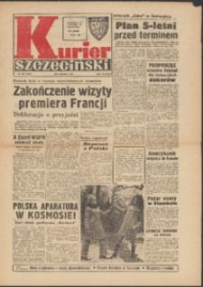 Kurier Szczeciński. 1970 nr 280 wyd.AB