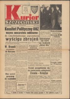 Kurier Szczeciński. 1970 nr 282 wyd.AB