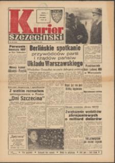 Kurier Szczeciński. 1970 nr 283 wyd.AB