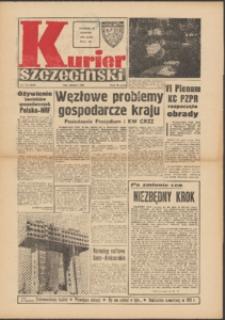 Kurier Szczeciński. 1970 nr 293 wyd.AB