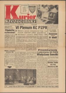 Kurier Szczeciński. 1970 nr 294 wyd.AB