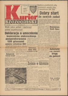 Kurier Szczeciński. 1970 nr 296 wyd.AB