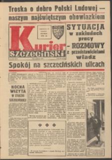 Kurier Szczeciński. 1970 nr 298 wyd.AB