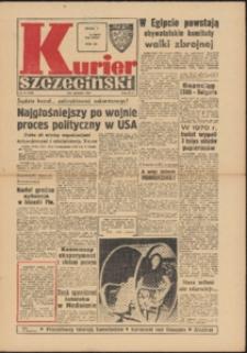 Kurier Szczeciński. 1970 nr 29 wyd.AB