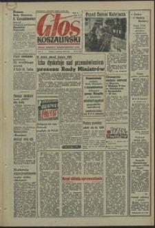 Głos Koszaliński. 1956, wrzesień, nr 214