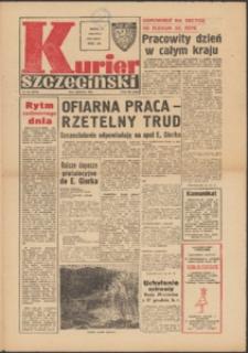 Kurier Szczeciński. 1970 nr 301 wyd.AB