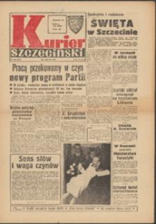 Kurier Szczeciński. 1970 nr 303 wyd.AB