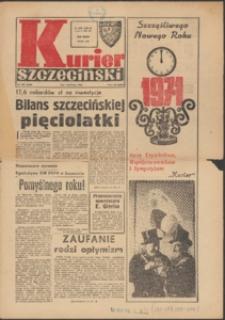 Kurier Szczeciński. 1970 nr 306 wyd.AB