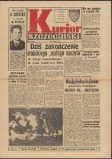 Kurier Szczeciński. 1970 nr 33 wyd.AB
