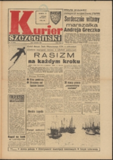 Kurier Szczeciński. 1970 nr 34 wyd.AB