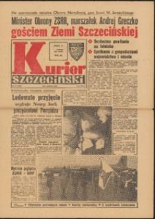 Kurier Szczeciński. 1970 nr 35 wyd.AB