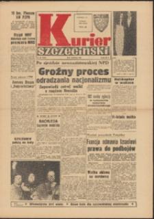 Kurier Szczeciński. 1970 nr 39 wyd.AB