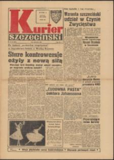 Kurier Szczeciński. 1970 nr 40 wyd.AB