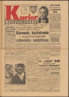 Kurier Szczeciński. 1970 nr 42 wyd.AB