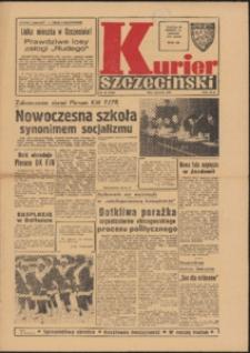 Kurier Szczeciński. 1970 nr 43 wyd.AB