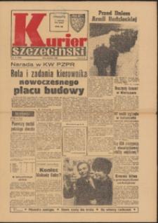 Kurier Szczeciński. 1970 nr 44 wyd.AB