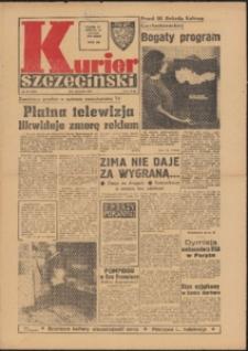 Kurier Szczeciński. 1970 nr 49 wyd.AB