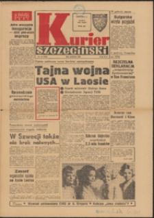 Kurier Szczeciński. 1970 nr 50 wyd.AB