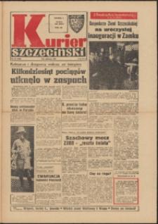Kurier Szczeciński. 1970 nr 52 wyd.AB
