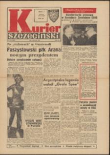 Kurier Szczeciński. 1970 nr 53 wyd.AB