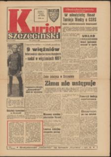 Kurier Szczeciński. 1970 nr 55 wyd.AB