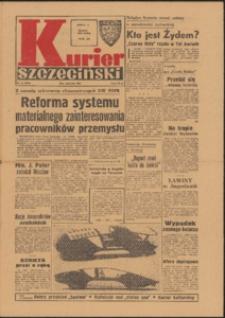 Kurier Szczeciński. 1970 nr 59 wyd.AB