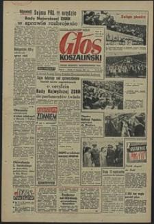 Głos Koszaliński. 1956, wrzesień, nr 217