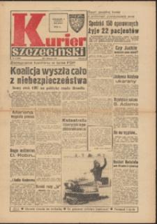 Kurier Szczeciński. 1970 nr 5 wyd.A