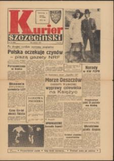 Kurier Szczeciński. 1970 nr 60 wyd.AB