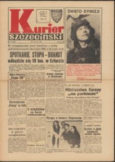 Kurier Szczeciński. 1970 nr 61 wyd.AB