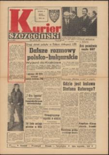 Kurier Szczeciński. 1970 nr 64 wyd.AB