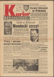 Kurier Szczeciński. 1970 nr 66 wyd.AB