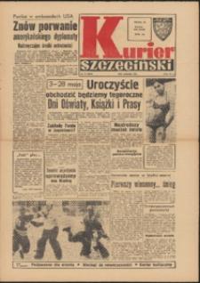 Kurier Szczeciński. 1970 nr 71 wyd.AB