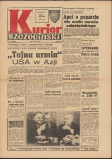 Kurier Szczeciński. 1970 nr 72 wyd.AB