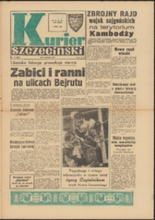 Kurier Szczeciński. 1970 nr 74 wyd.AB